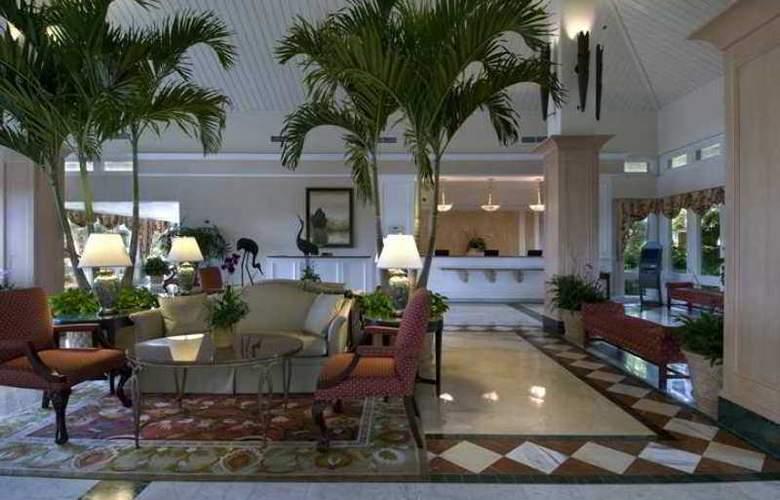 Hilton Marco Island - Hotel - 3