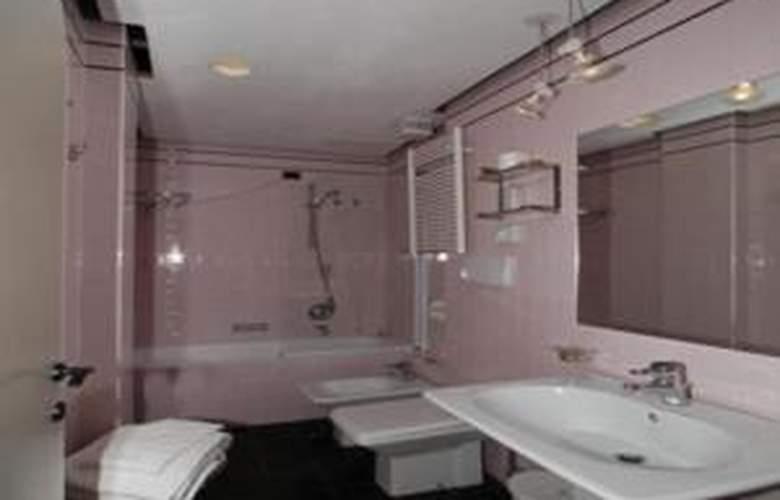Elena - Hotel - 5