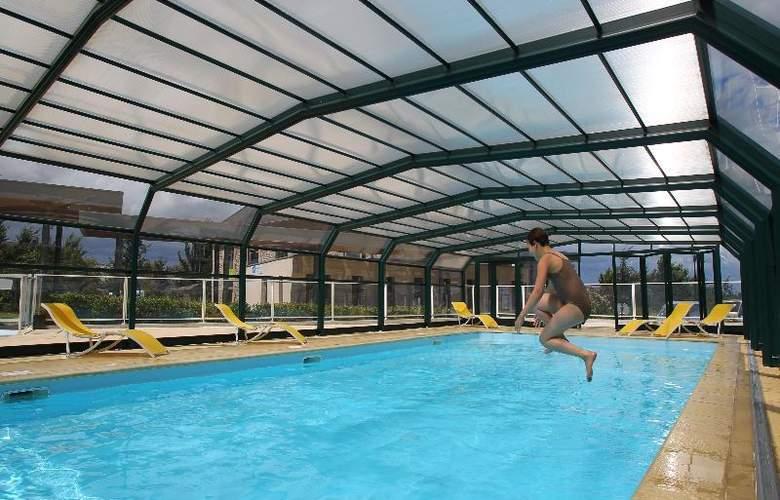 Residence Club mmv Duguesclin - Sport - 16