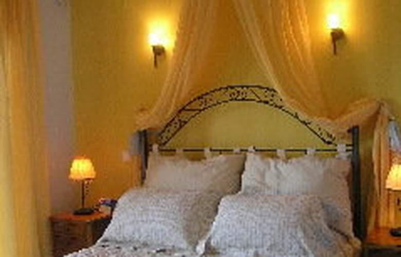 Villa Ionia - Room - 7