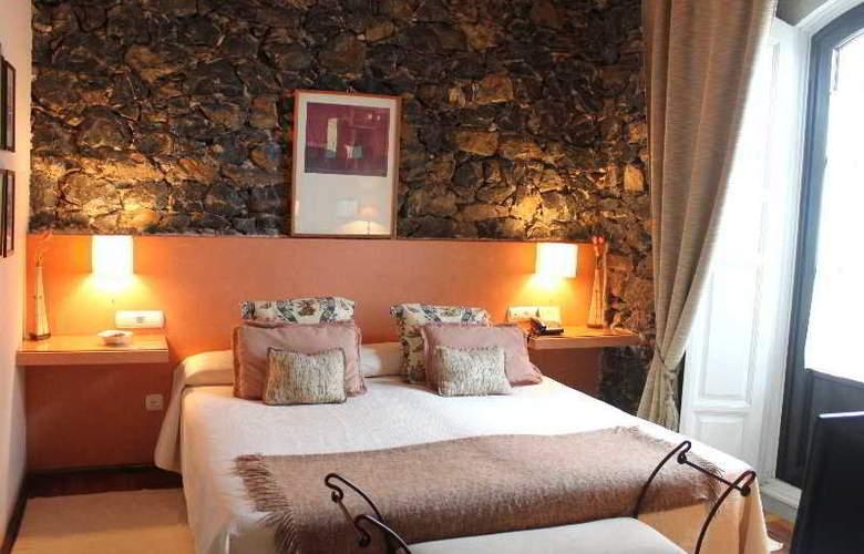 Mar del Sueve - Room - 3