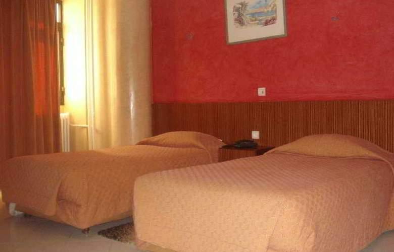 Casablanca - Room - 7