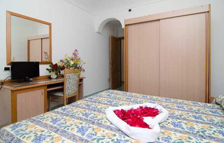 La Capannina - Room - 4