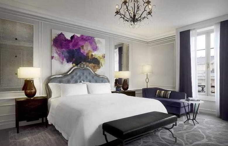 Maria Cristina - Hotel - 15