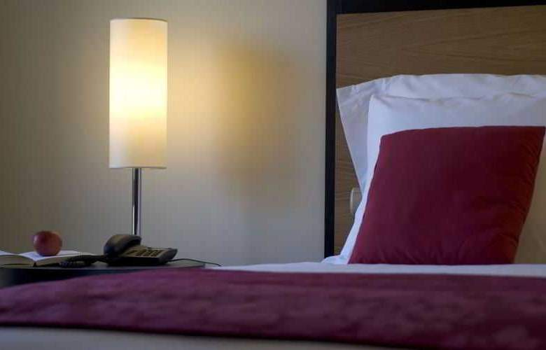 Pestana Casino Park - Room - 11