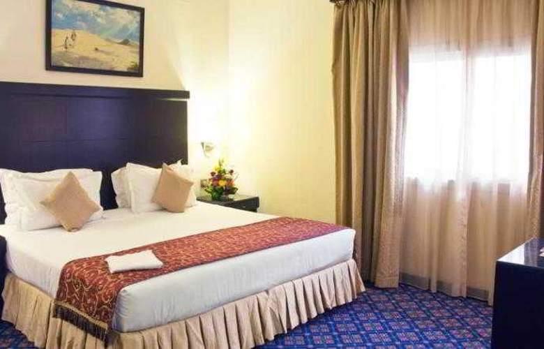 Regent Beach Resort Jumeirah - Room - 12