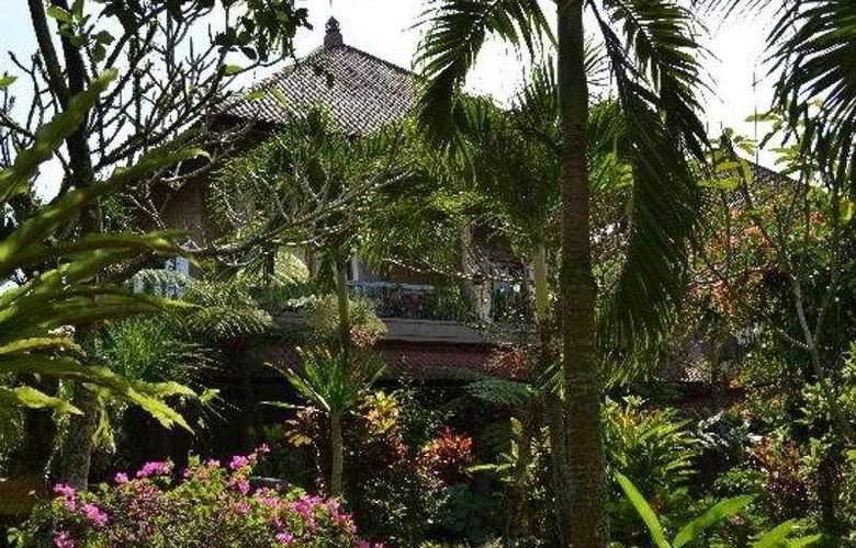 Cendana Resort & Spa - General - 5