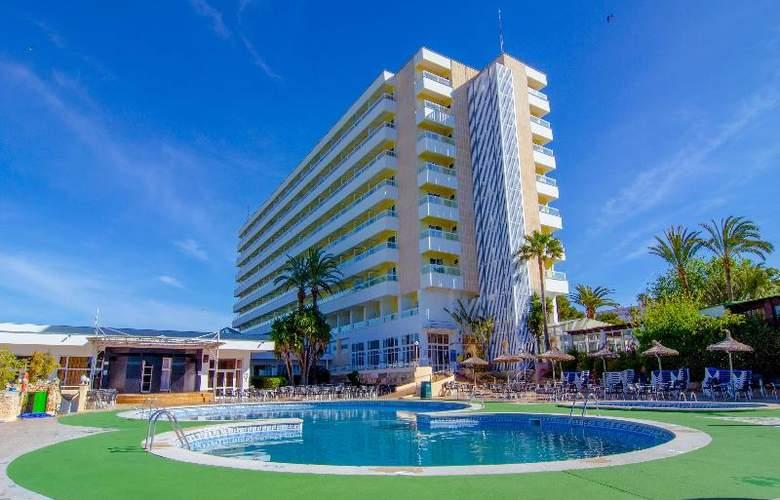 Samoa - Hotel - 13