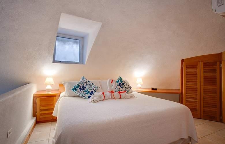Xanadu Island Resort - Room - 4