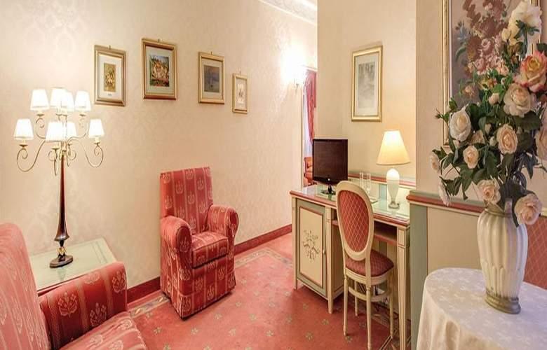 Giorgi - Hotel - 0