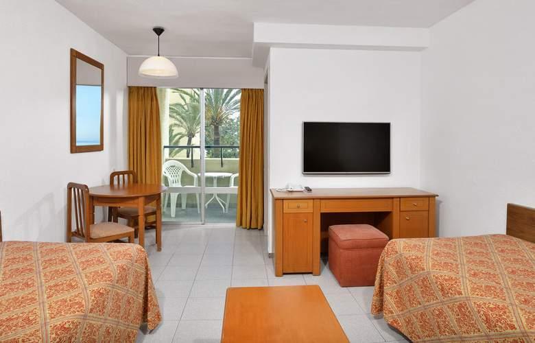 Sol Timor Apartamentos - Room - 15