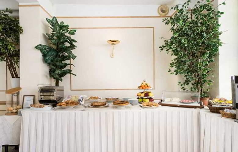 Goya - Restaurant - 22