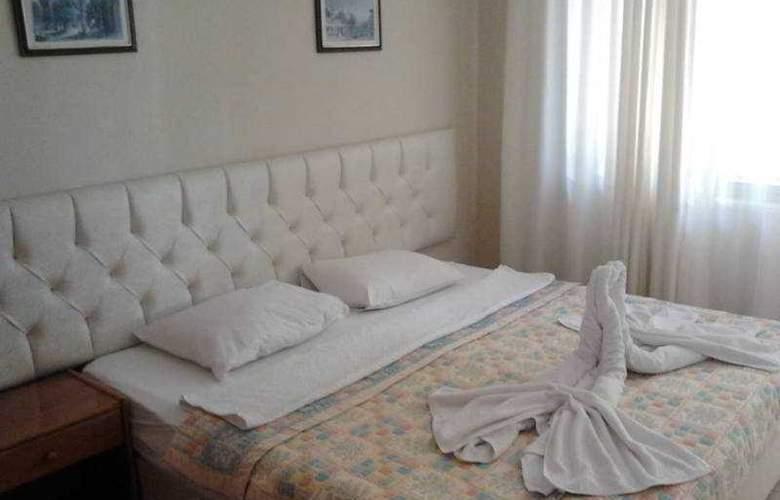 Samoy - Room - 2