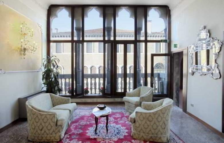 PAUSANIA - Hotel - 0