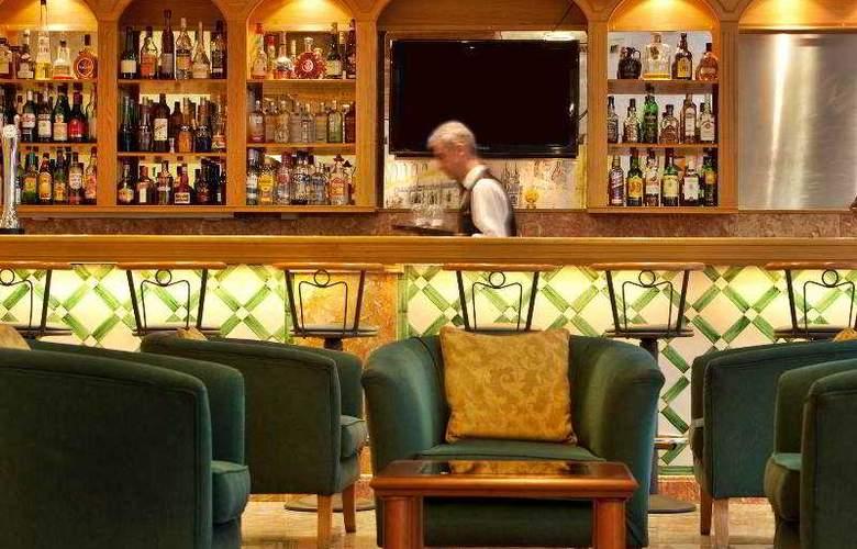 Turim Lisboa - Bar - 21