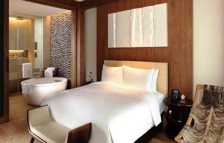 Intercontinental Qiandaohu - Room - 1