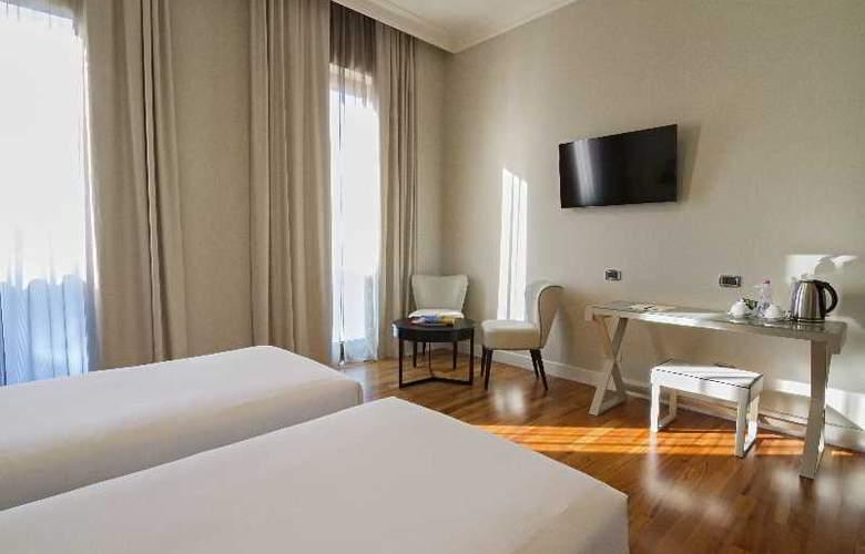 Seeport Hotel - Room - 19