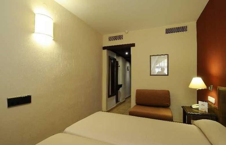 GHM Monachil - Room - 62