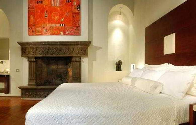 La Morada - Room - 2