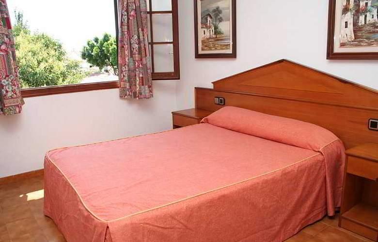 Siesta Mar - Room - 2