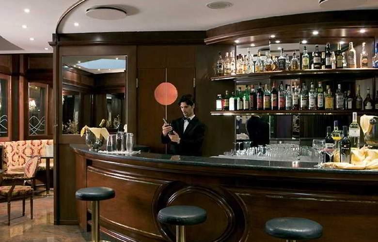 Prime Hotel Mythos Milano - Bar - 4