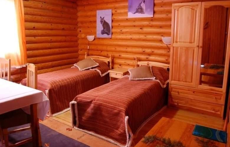 Villa Yagoda - Room - 6
