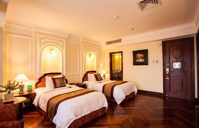 Majestic - Room - 16