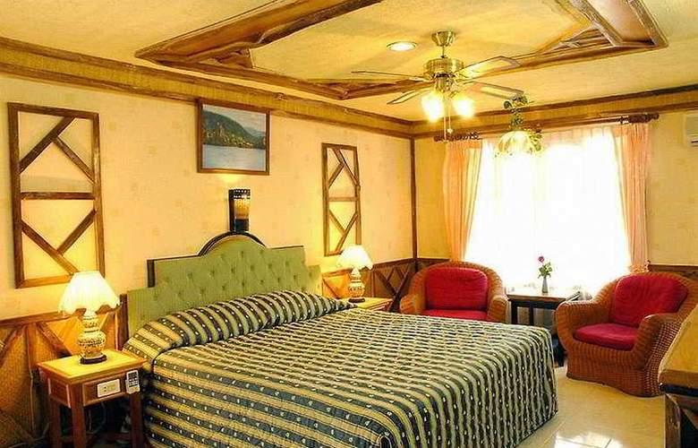 Koh Chang Resort and Spa - Room - 5