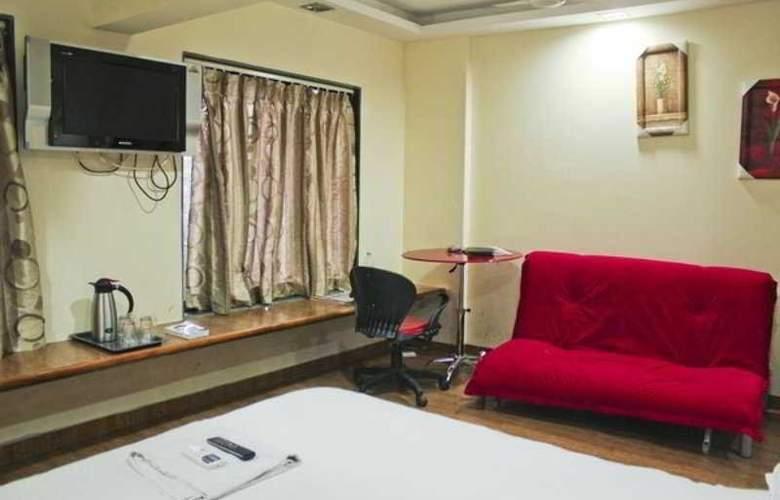 Hotel Arma Court - Room - 5