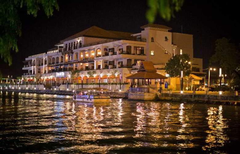 Casa del Rio Melaka - General - 3
