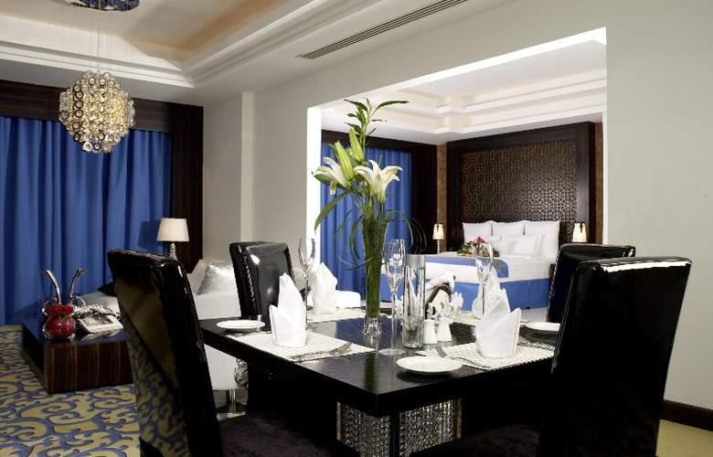 Hani Royal - Room - 2