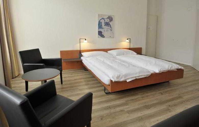 Krone - Hotel - 28