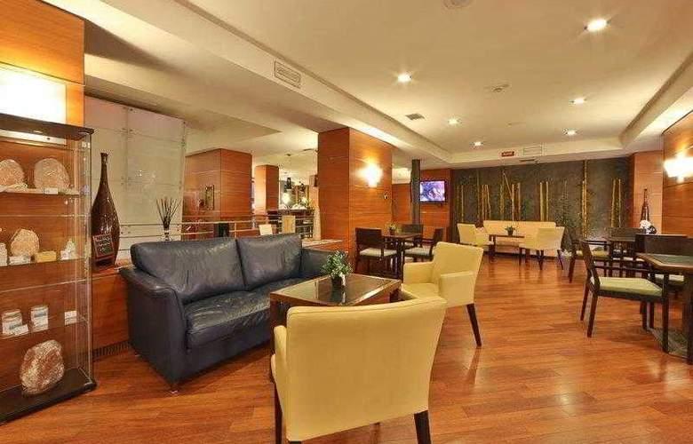 Master - Hotel - 15