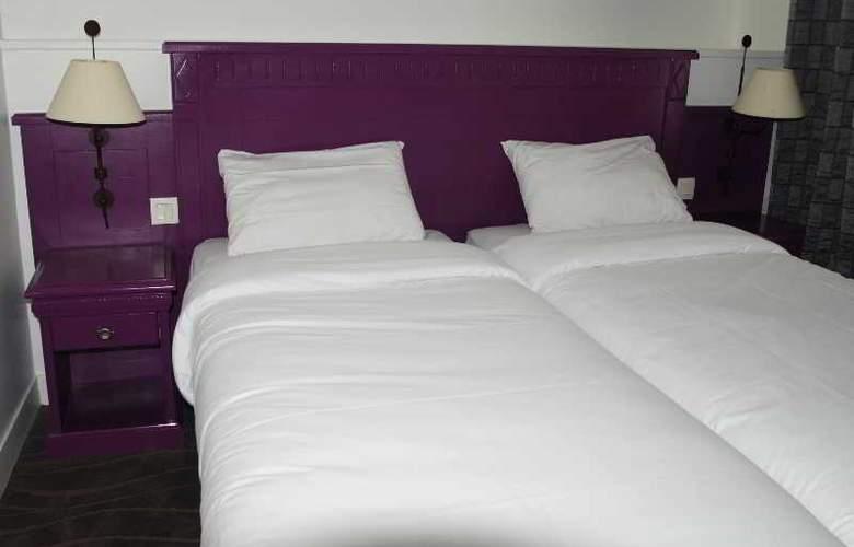 La Parisienne - Room - 5
