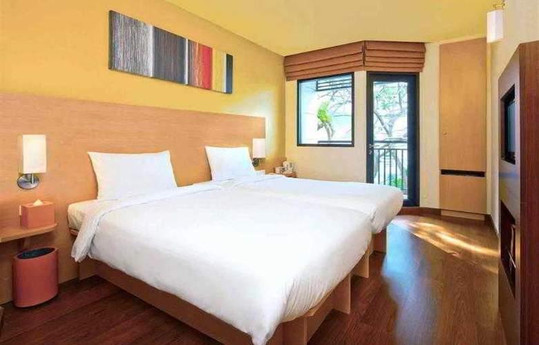 Ibis Huahin - Hotel - 30