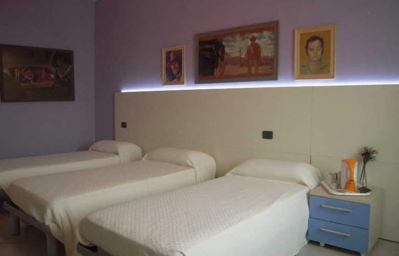 Le Viole - Room - 1