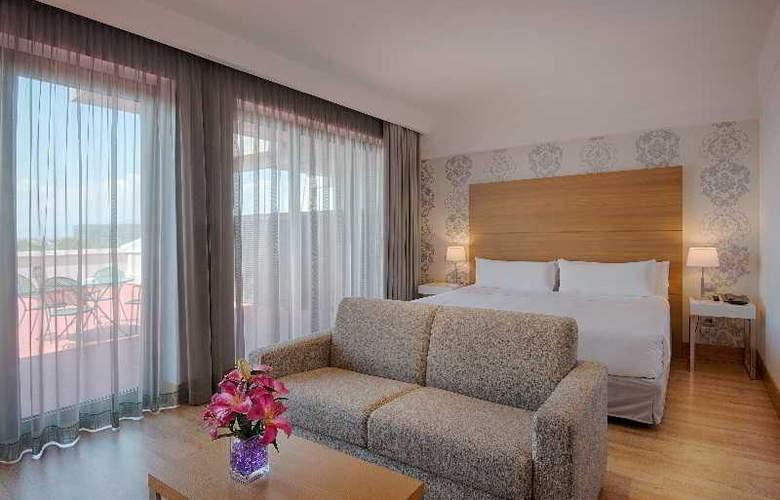 NH Firenze - Room - 20