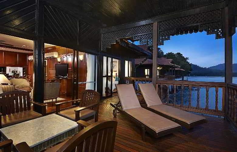 Berjaya Langkawi Resort - Room - 23