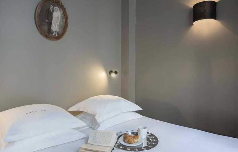 Helzear Champs Elysees - Room - 2