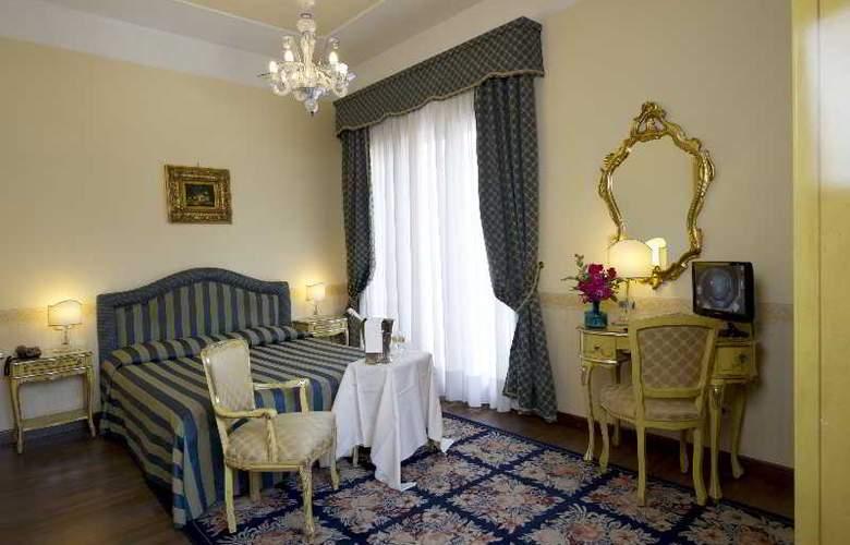 Villa Edera - Room - 8