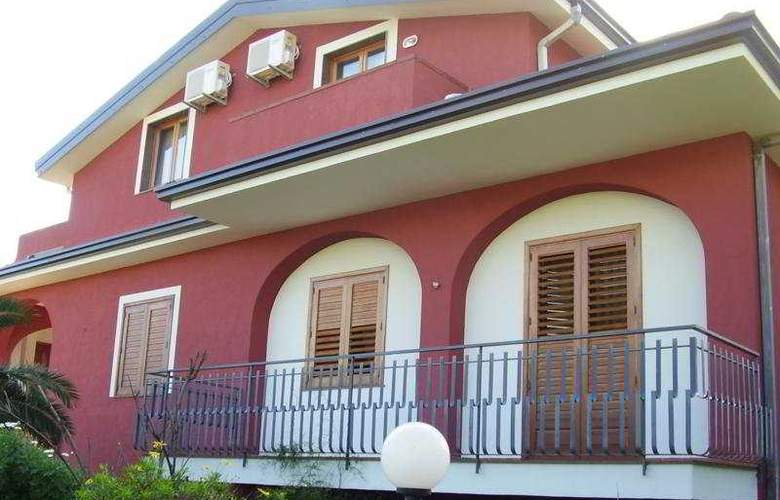 B&B Casalotto Inn - General - 6
