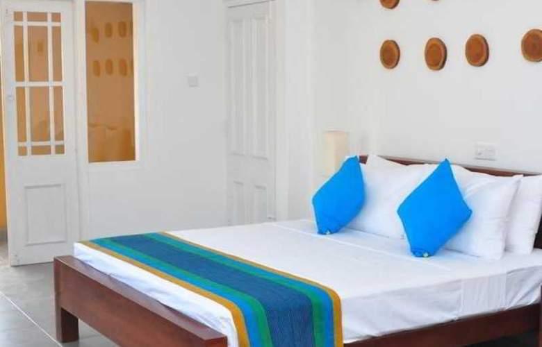Comfort@15 - Room - 10