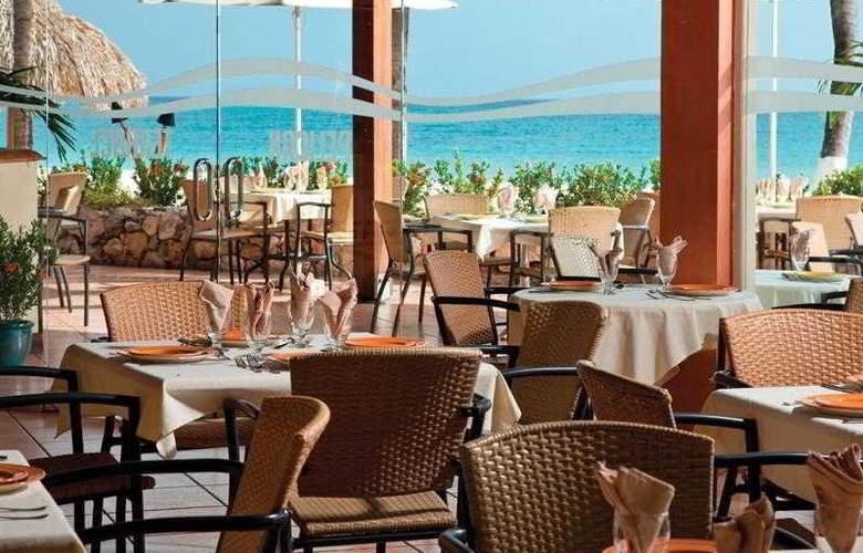 Divi Aruba All Inclusive - Terrace - 45