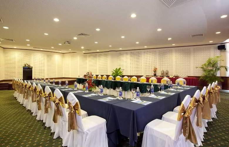 Vinpearl Resort - Conference - 19