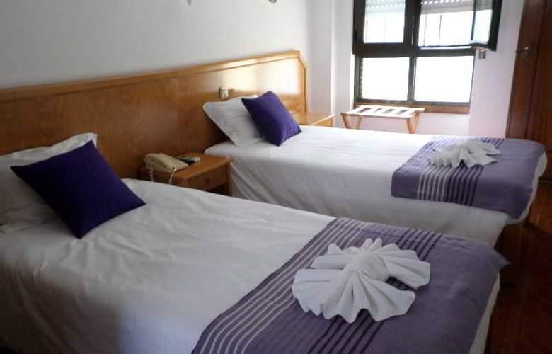 Del Rei - Room - 5