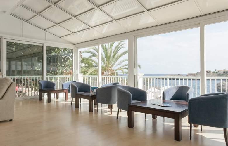 Pierre & Vacances Mallorca Portomar - General - 10