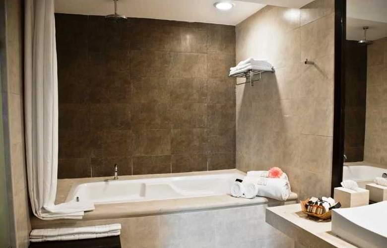 Aldea Thai Luxury condohotel - Room - 8