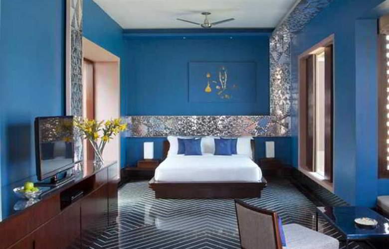 Devi Ratn - Room - 1