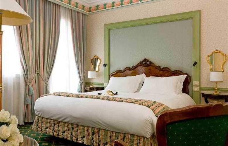 Papadopoli Venezia - MGallery by Sofitel - Hotel - 25
