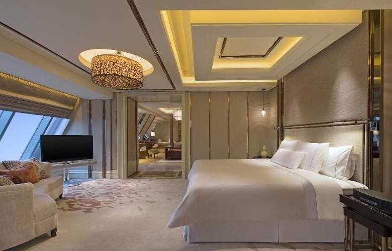 The Westin Xiamen - Room - 50